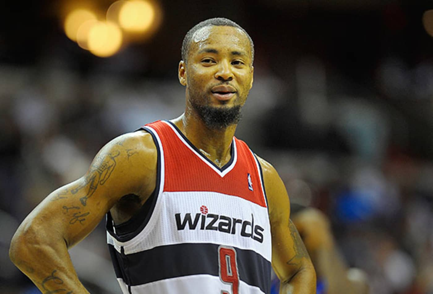 Rashard-Lewis-Most-Overpaid-NBA-Players.jpg