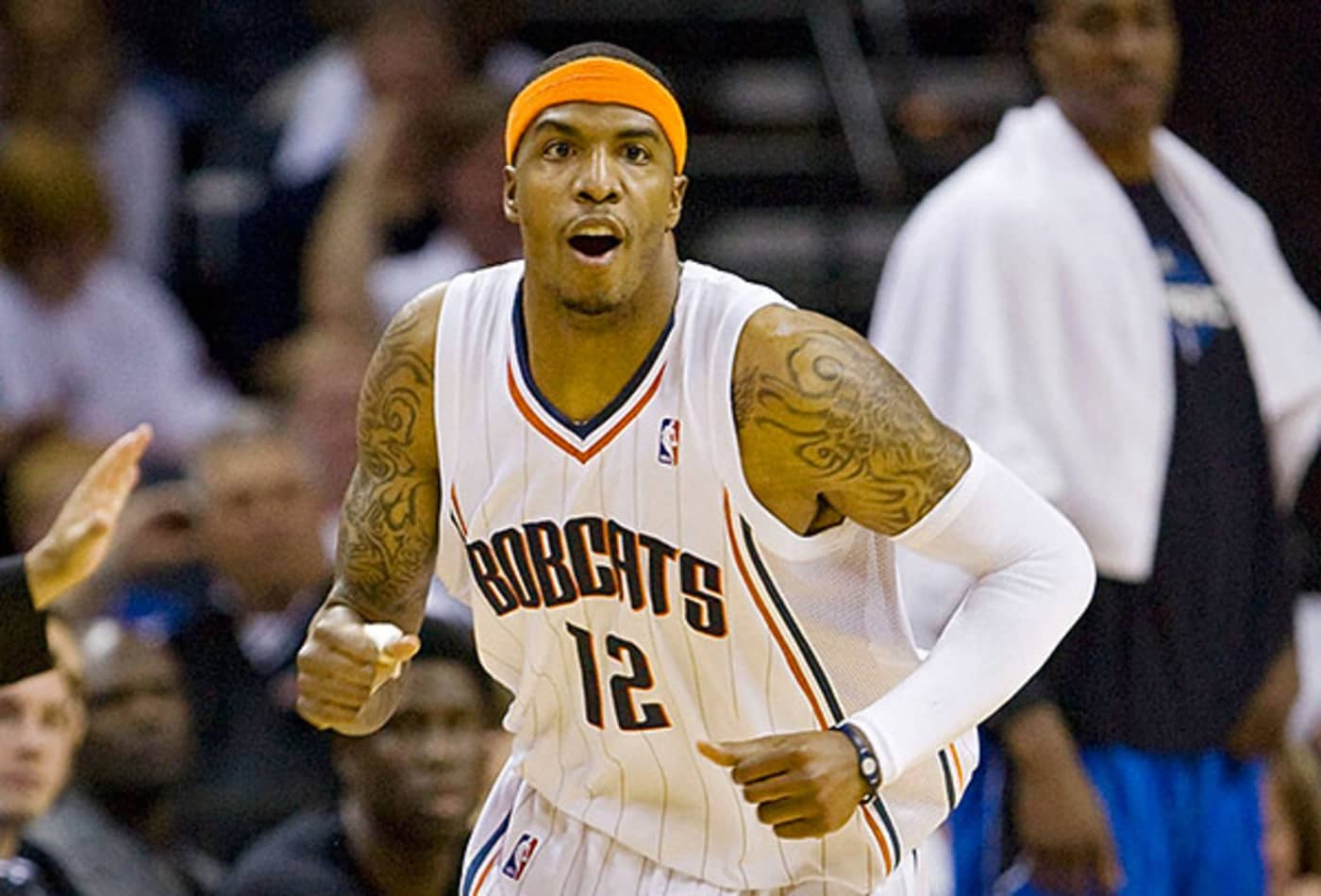 Tyrus-Thomas-Most-Overpaid-NBA-Players.jpg