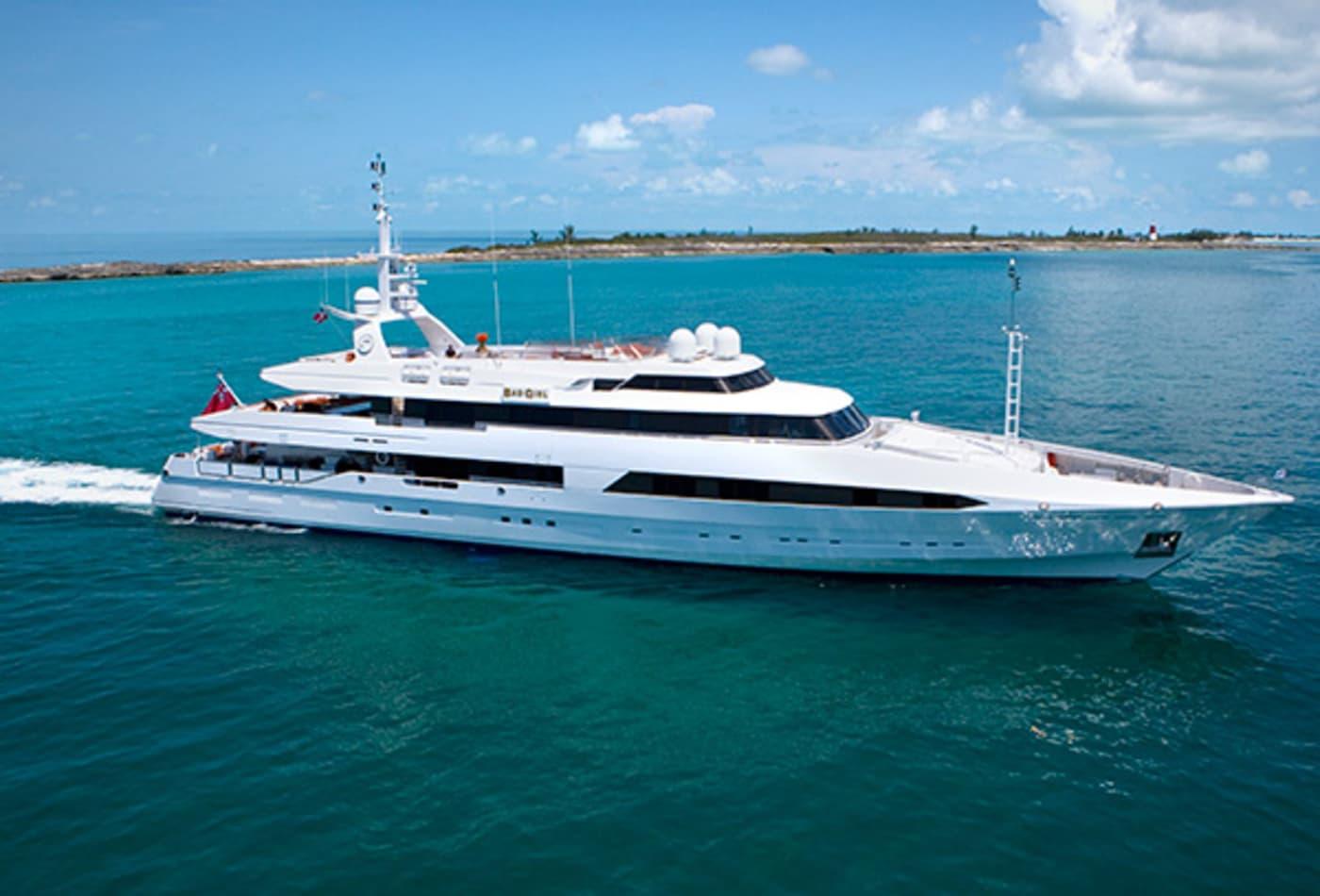 Yachts-at-a-discount-badgirl-exterior.jpg