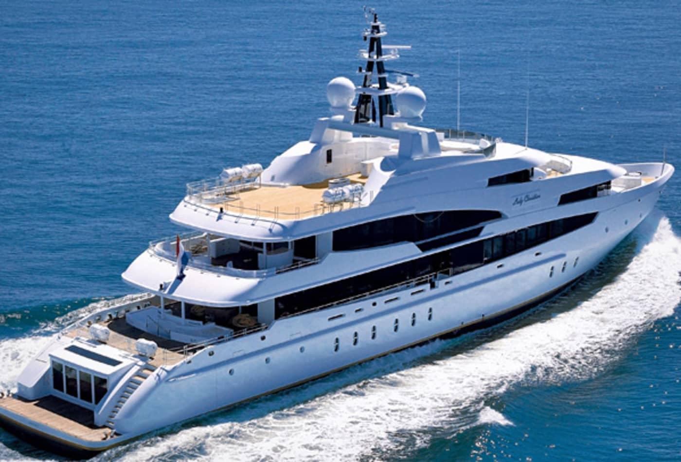 Yachts-at-a-discount-lady-christina.jpg