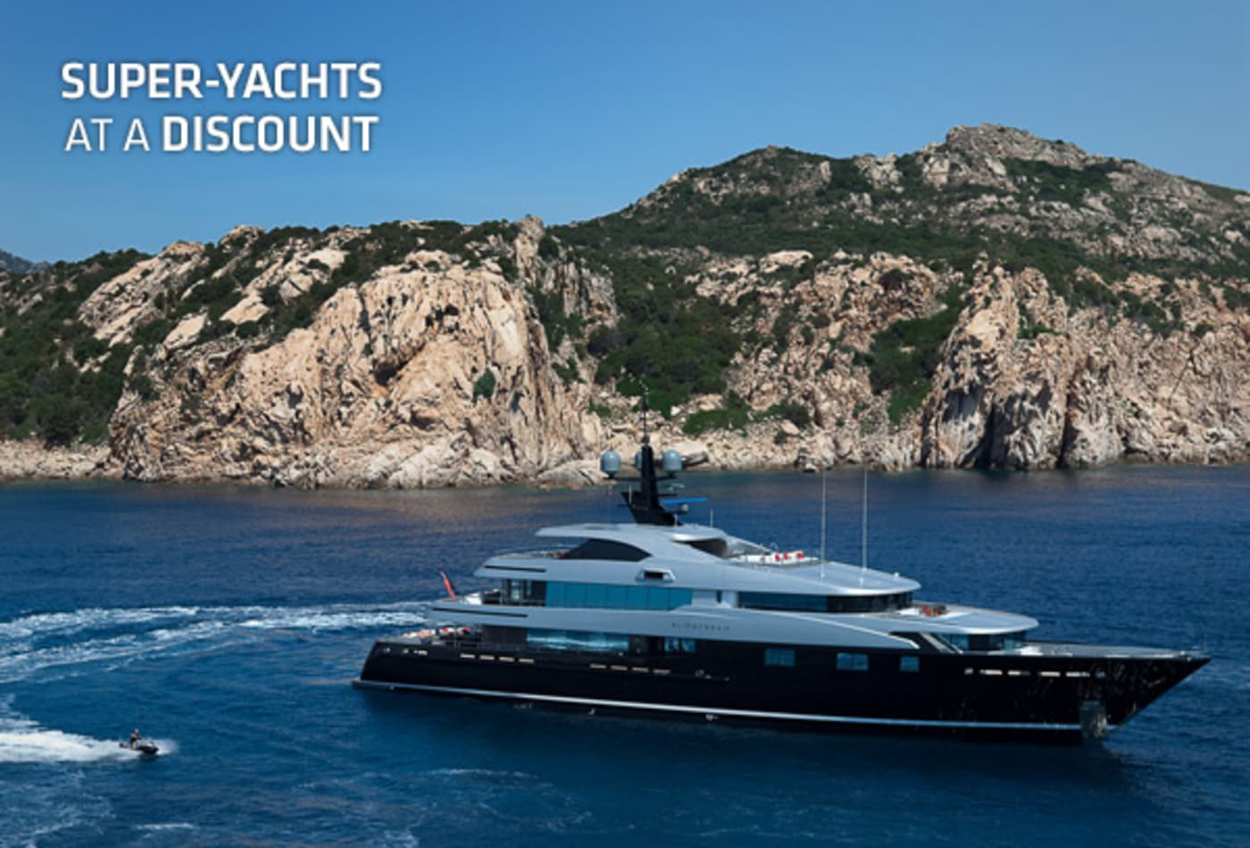 Yachts-at-a-discount-cover3.jpg