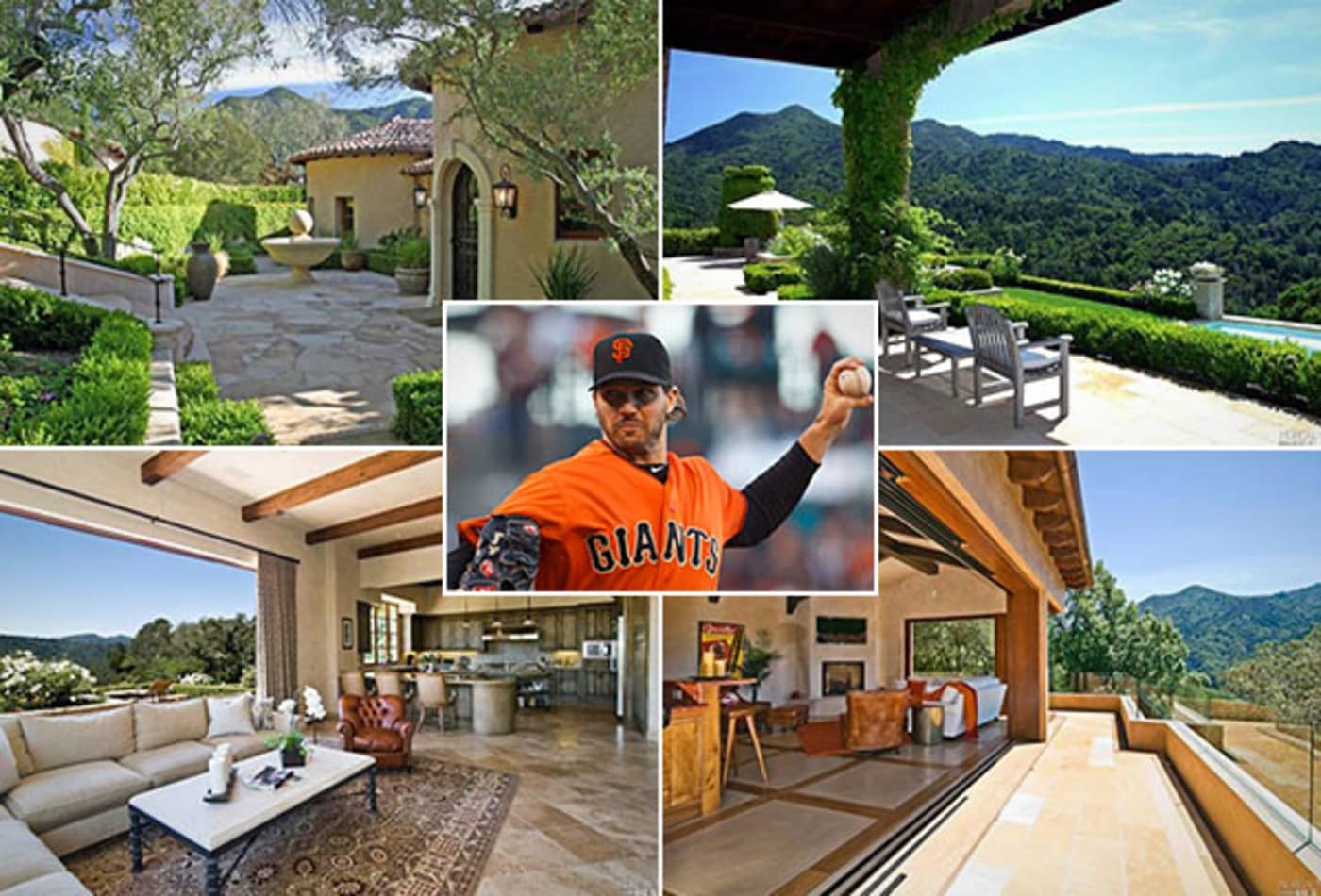 Barry-Zito-Coolest-Athlete-Homes.jpg