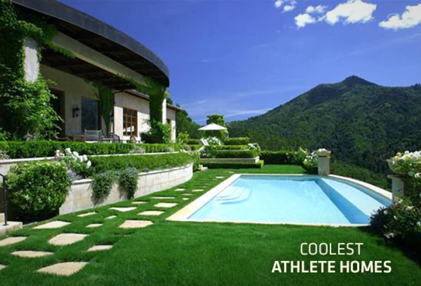 Cover-Barry-Zito-Coolest-Athlete-Homes.jpg