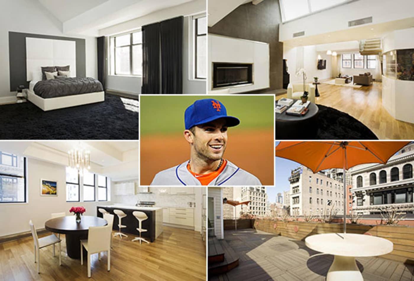 David-Wright-Coolest-Athlete-Homes.jpg