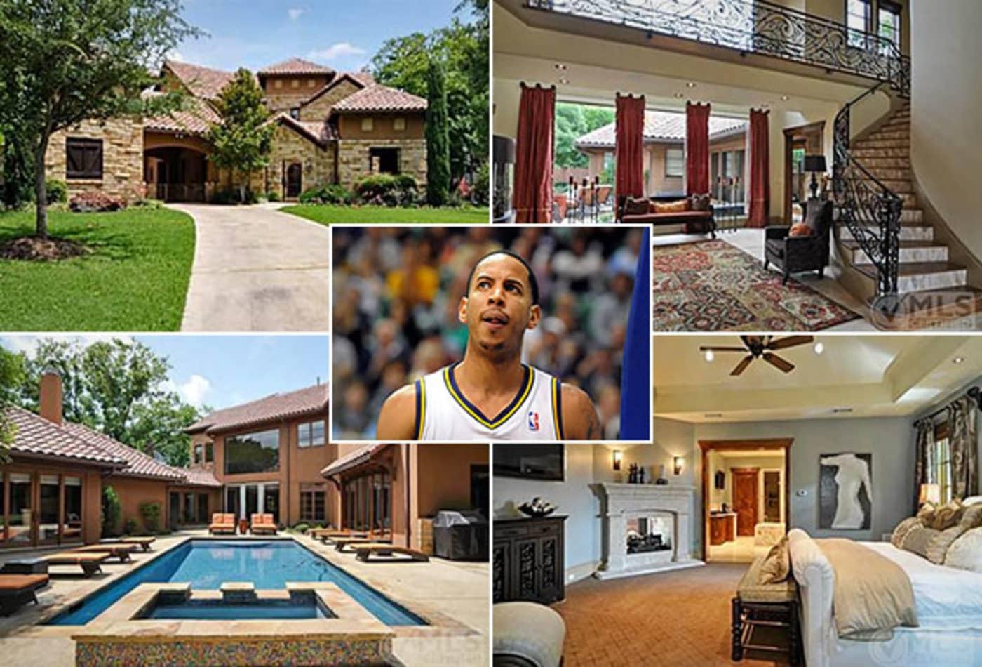 Devin-Harris-Coolest-Athlete-Homes.jpg