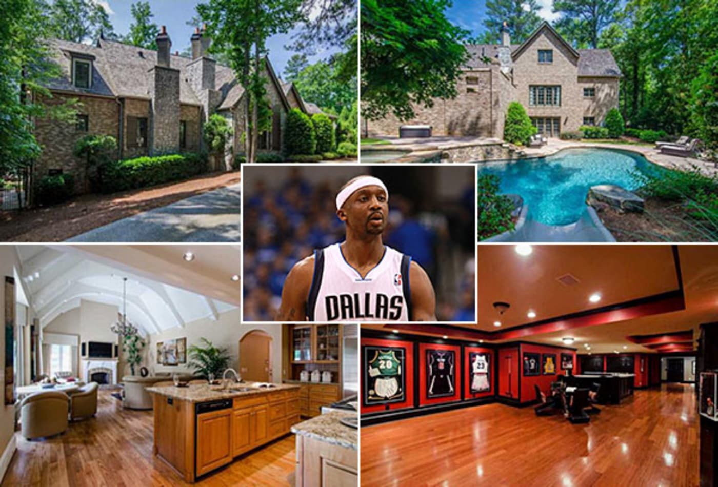 Jason-Terry-Coolest-Athlete-Homes.jpg