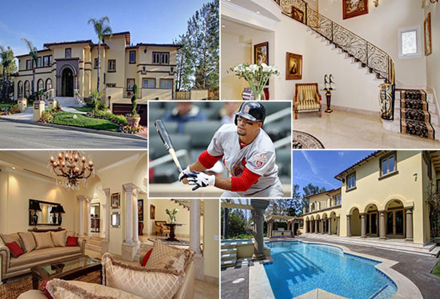 Rafael-Furcal-Coolest-Athlete-Homes.jpg