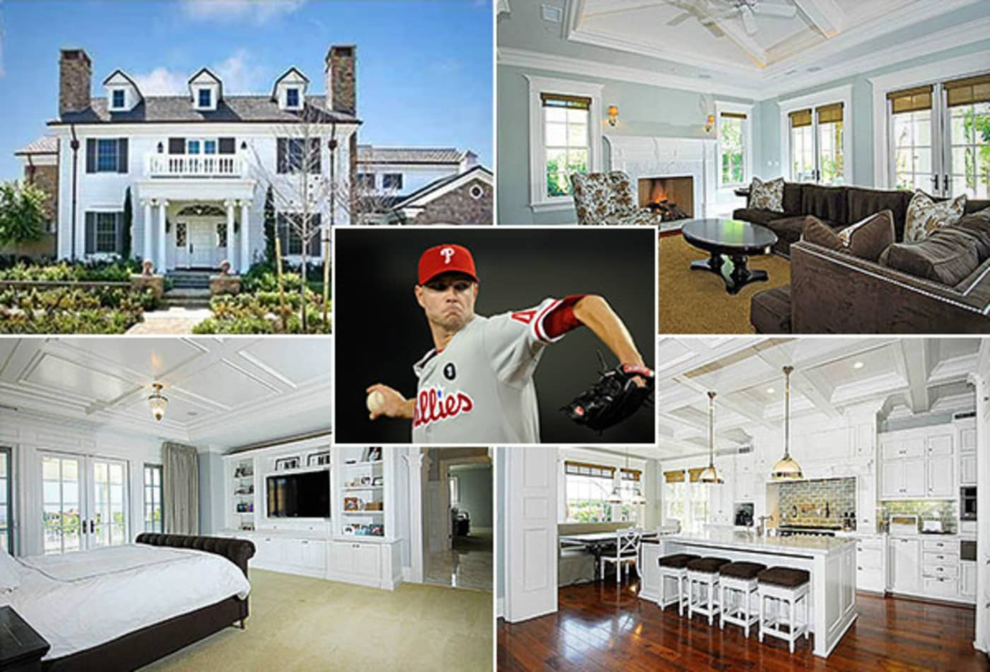 Ryan-Madson-Coolest-Athlete-Homes.jpg