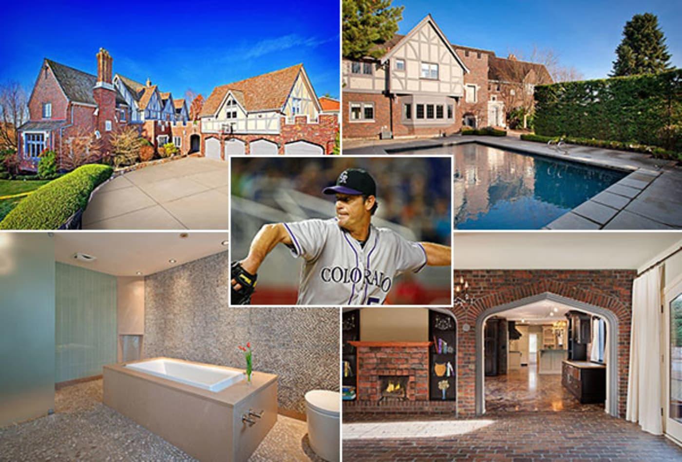 Jamie-Moyer-Coolest-Athlete-Homes.jpg