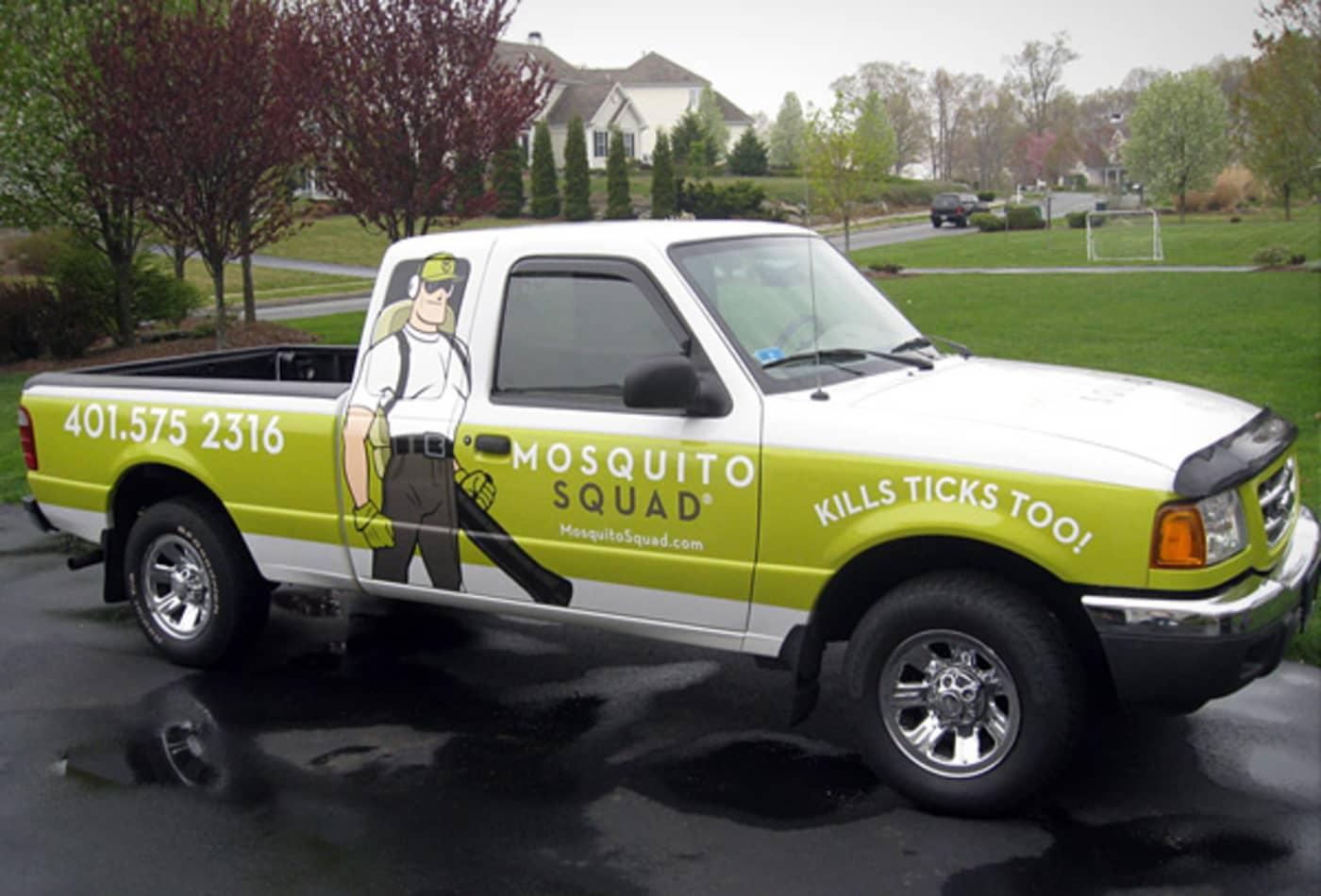 unusual-franchises-mosquitosquad.jpg