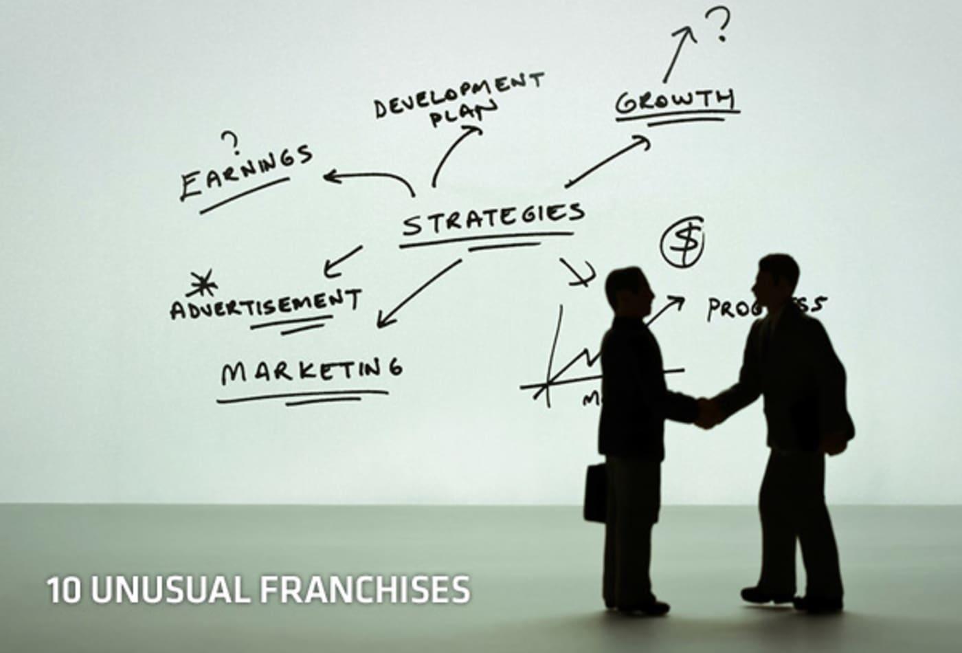 unusual-franchises-cover.jpg