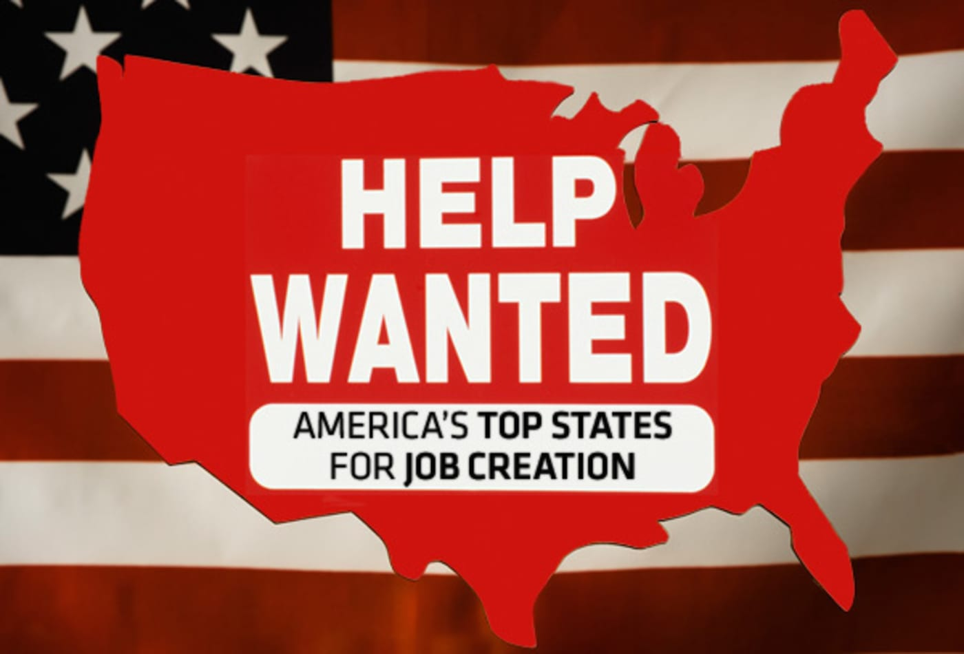 top-job-producing-states-cover.jpg