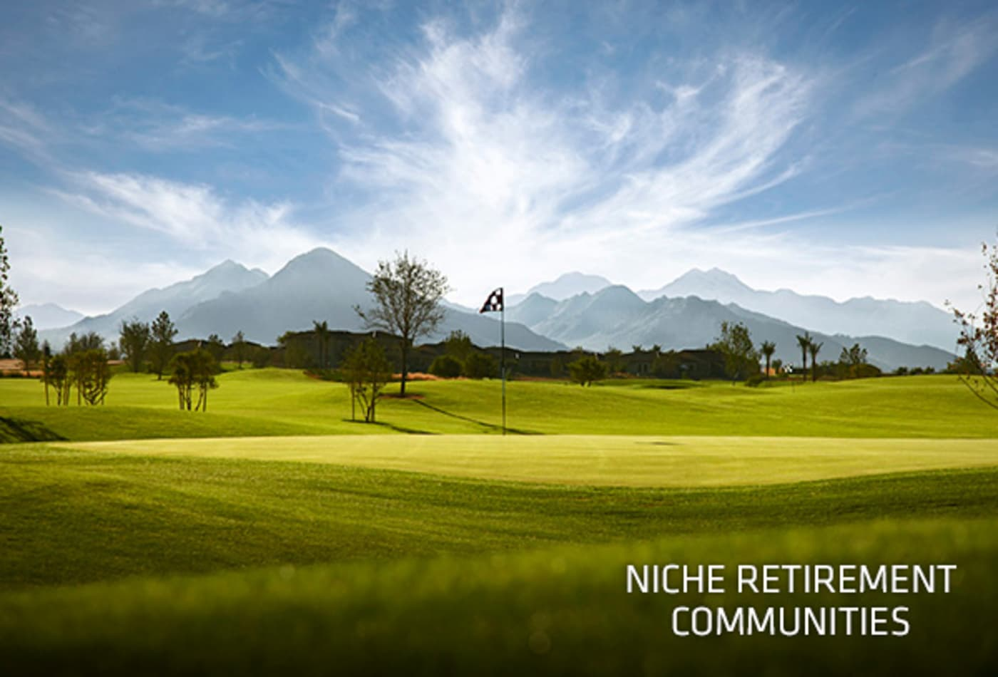 Cover-Encanterra-Country-Club-Niche-Retirement-Communities.jpg