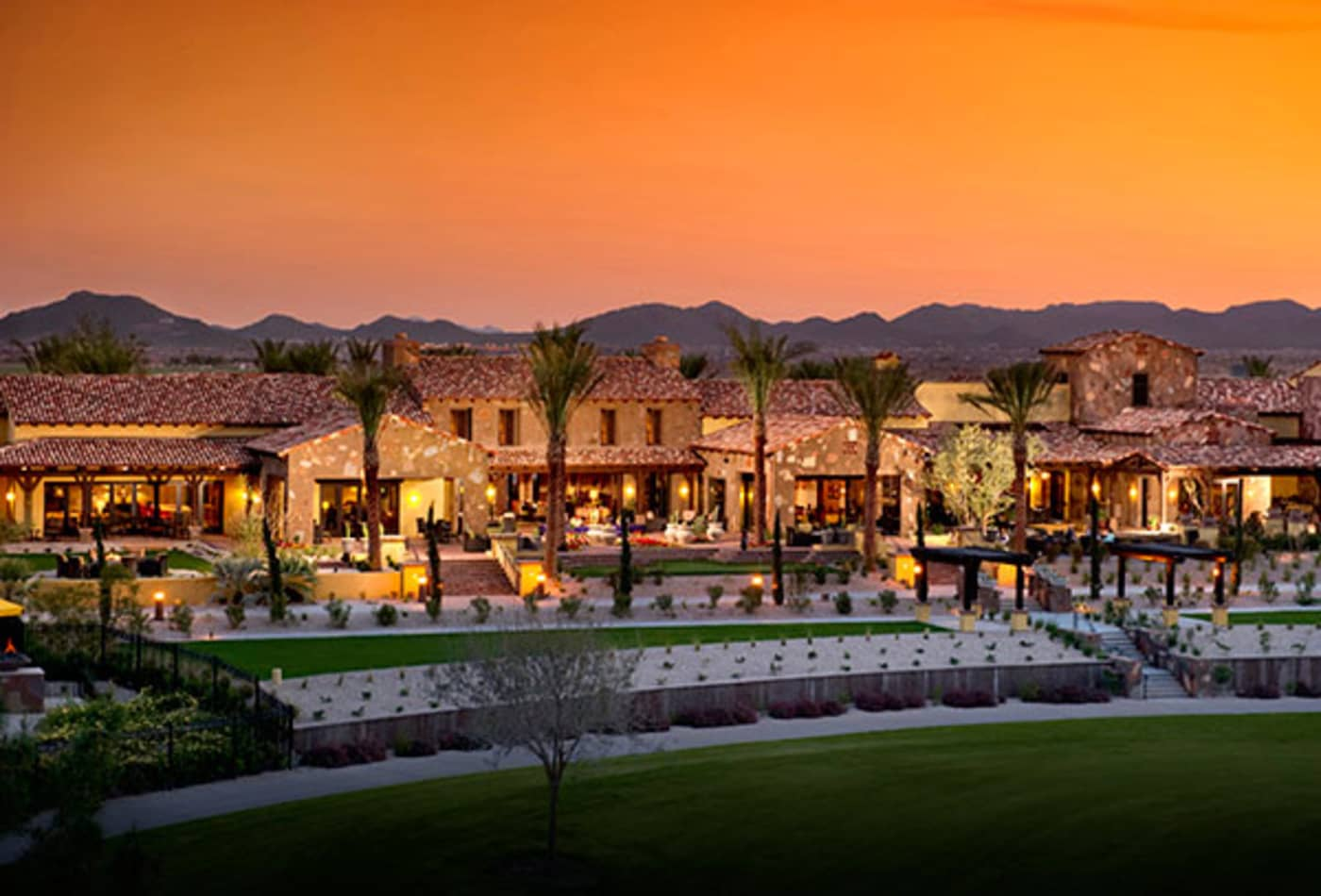 Encanterra-Country-Club-Niche-Retirement-Communities.jpg