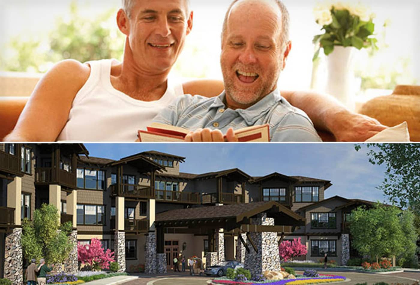 Fountaingrove-Lodge-Niche-Retirement-Communities.jpg