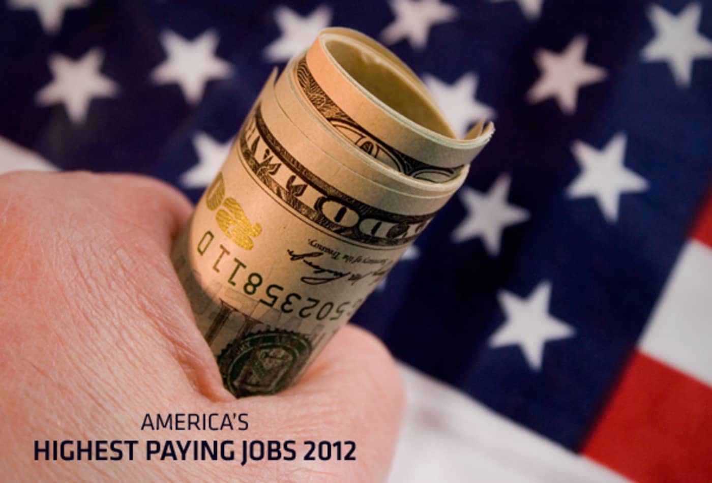 CNBC_americas_highest_paying_jobs-cover-2012.jpg