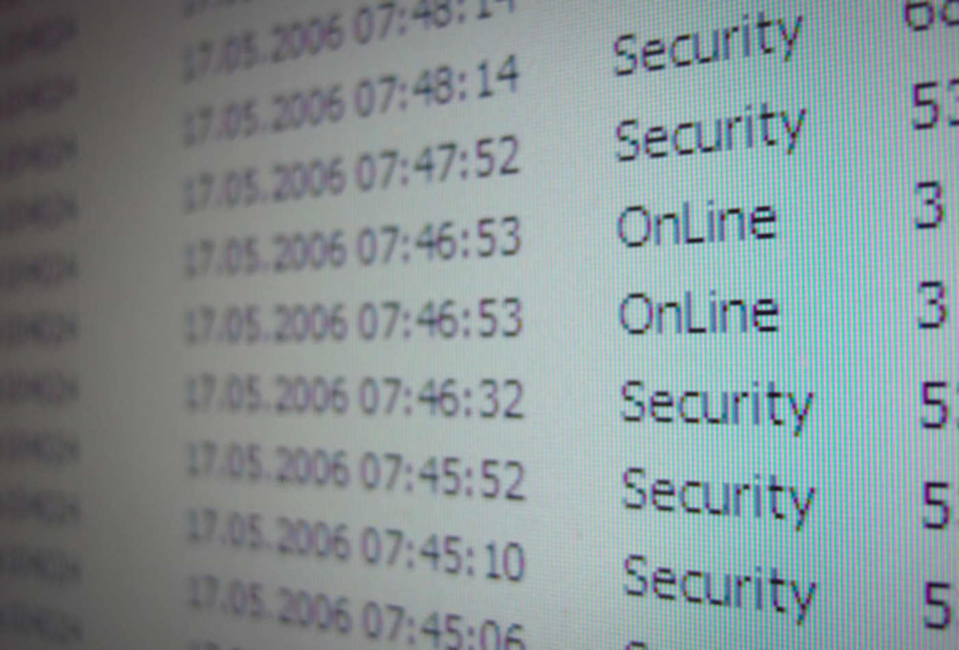 10-Most-Hackers-Computer-Systems-database.jpg