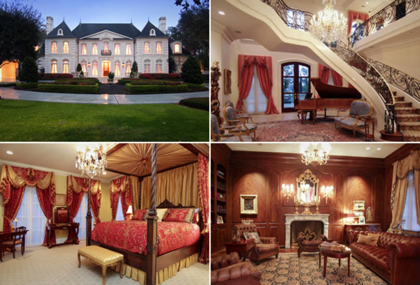 Houston-Americas-Most-Expensive-Homes-CNBC.jpg