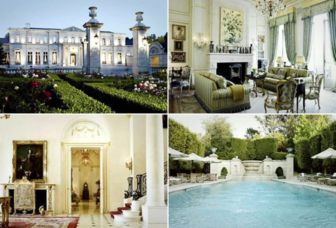 Los-Angeles-Americas-Most-Expensive-Homes-CNBC.jpg