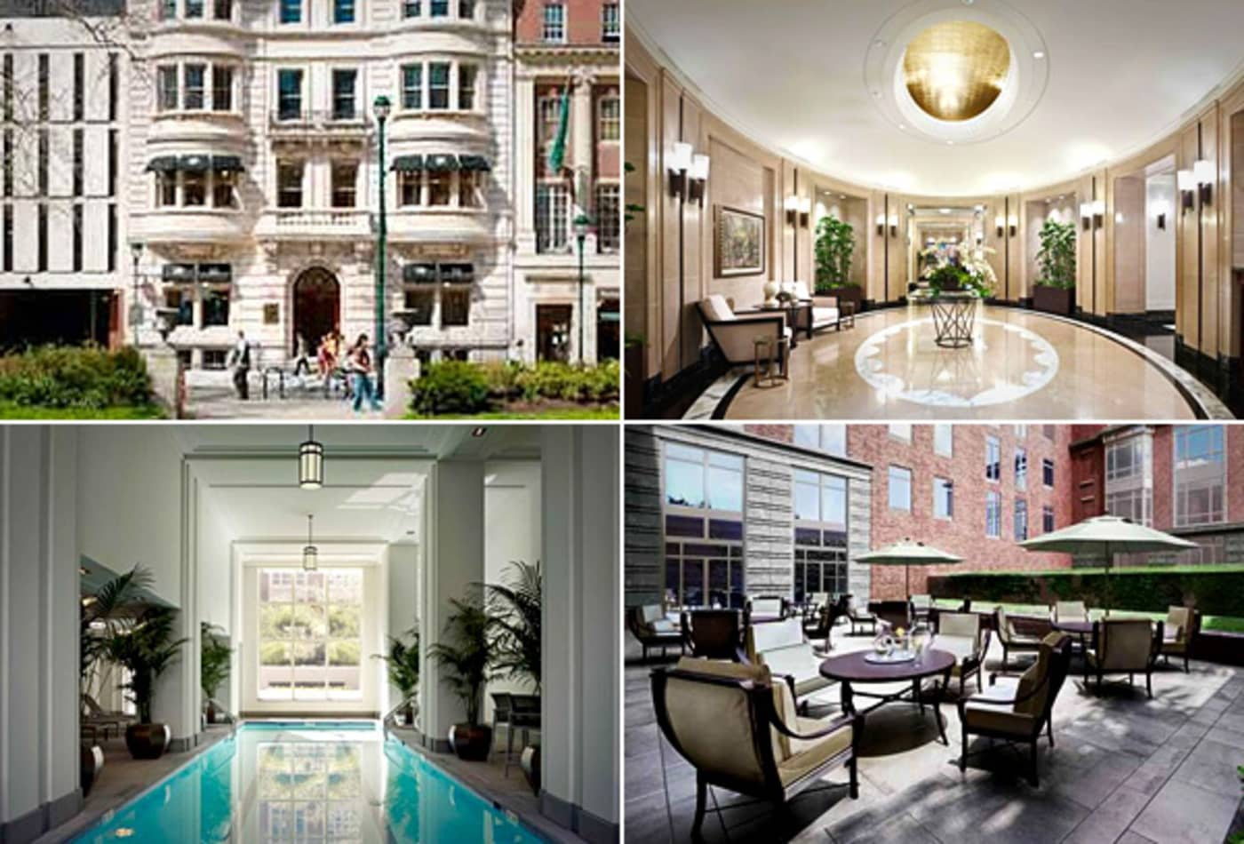 Philadelphia-Americas-Most-Expensive-Homes-CNBC.jpg
