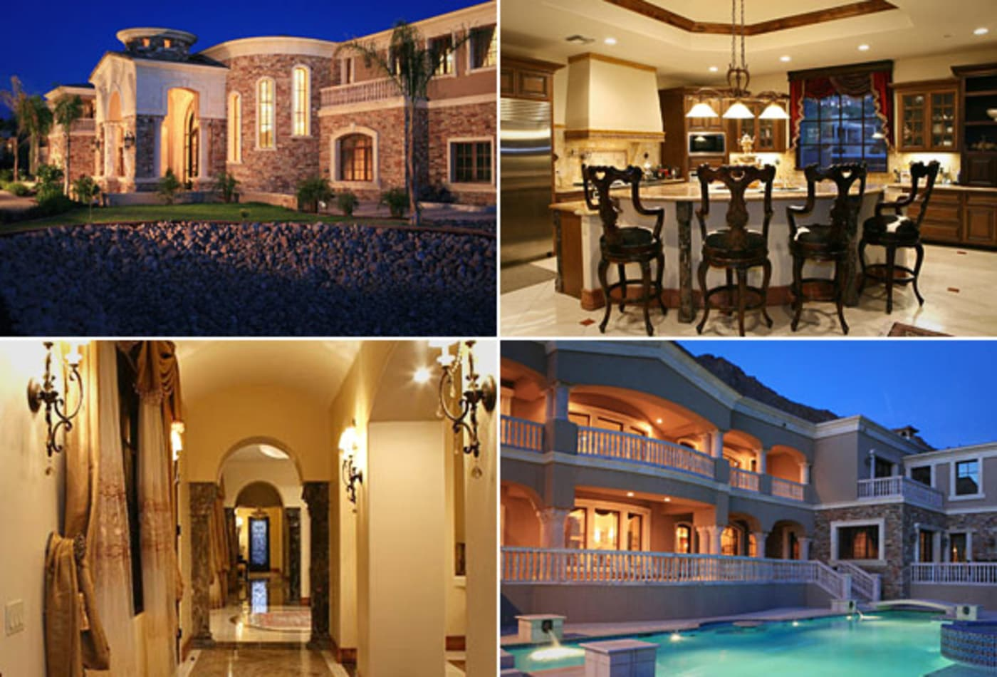 Phoenix-Americas-Most-Expensive-Homes-CNBC.jpg