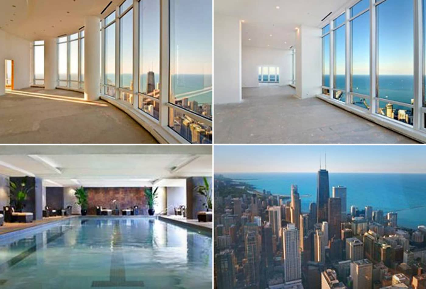 Chicago-Americas-Most-Expensive-Homes-CNBC.jpg
