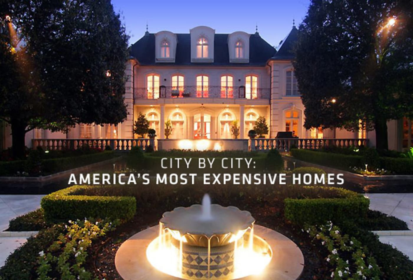 Cover-Americas-Most-Expensive-Homes-CNBC.jpg