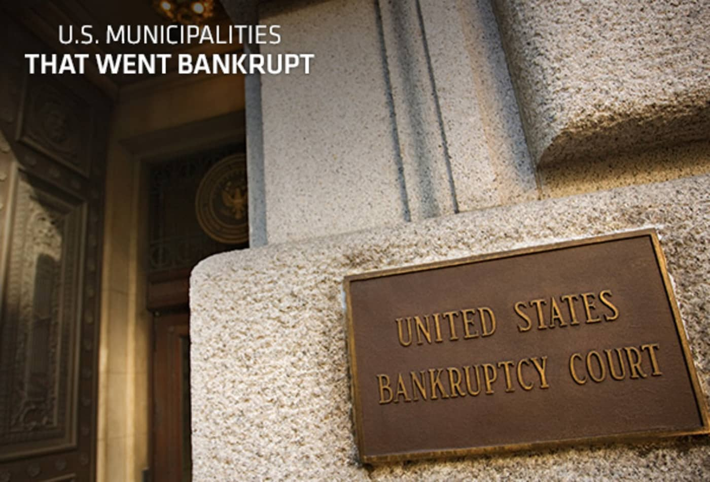US-municipalities-that-went-bankrupt-cover.jpg
