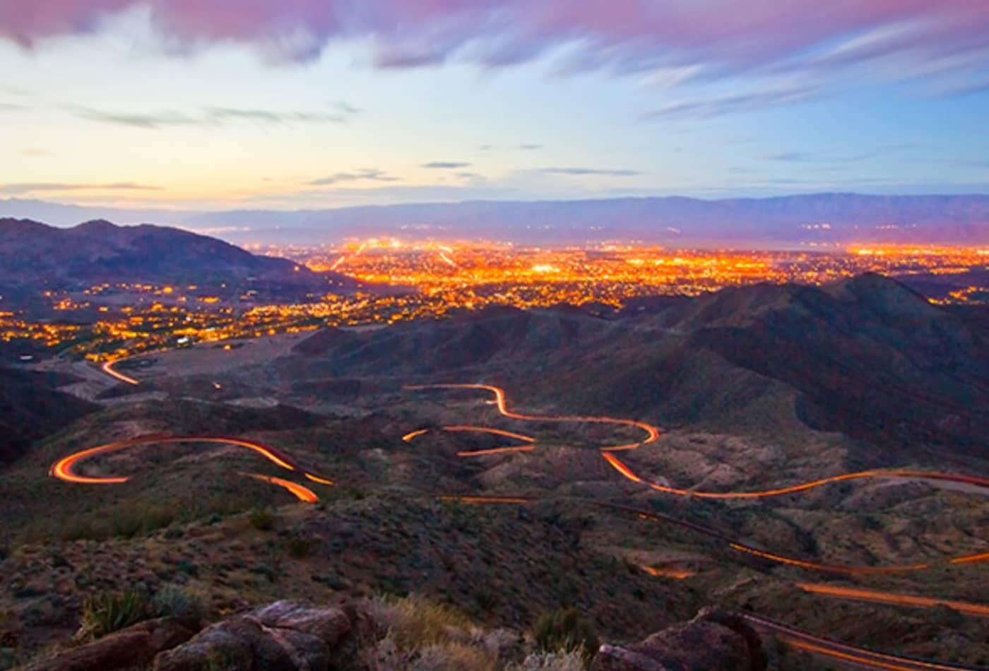US-municipalities-that-went-bankrupt-desert-hot-springs.jpg