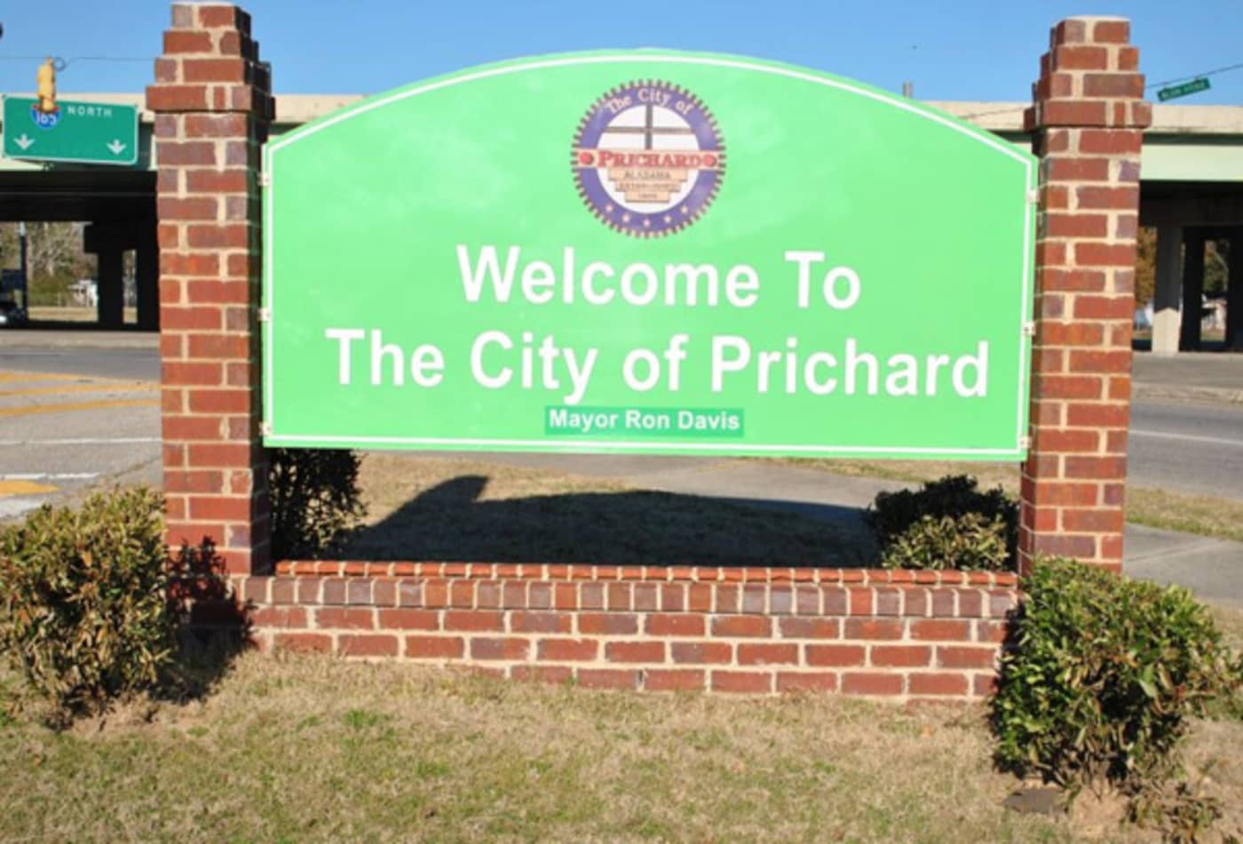 US-municipalities-that-went-bankrupt-pichard.jpg