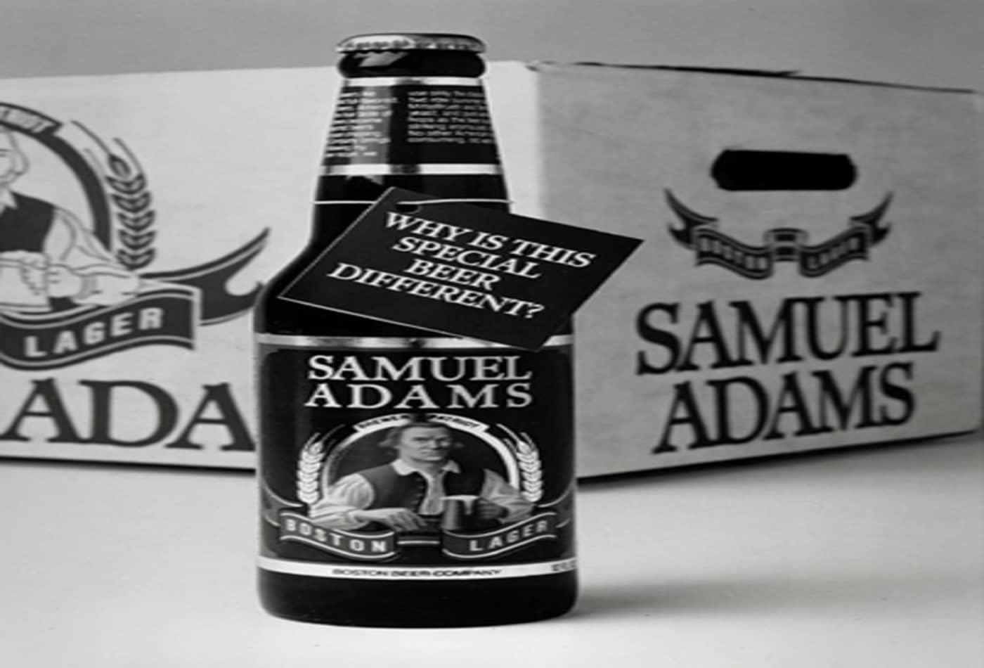 how-i-built-my-business-sam-adams-lager.jpg