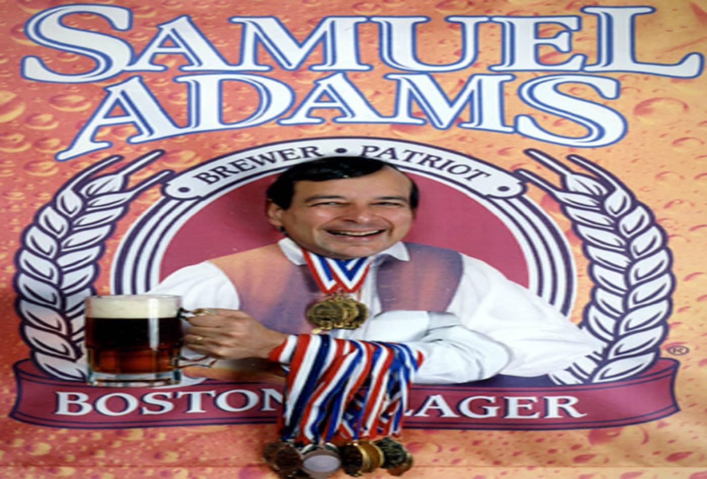how-i-built-my-business-sam-adams-medals.jpg