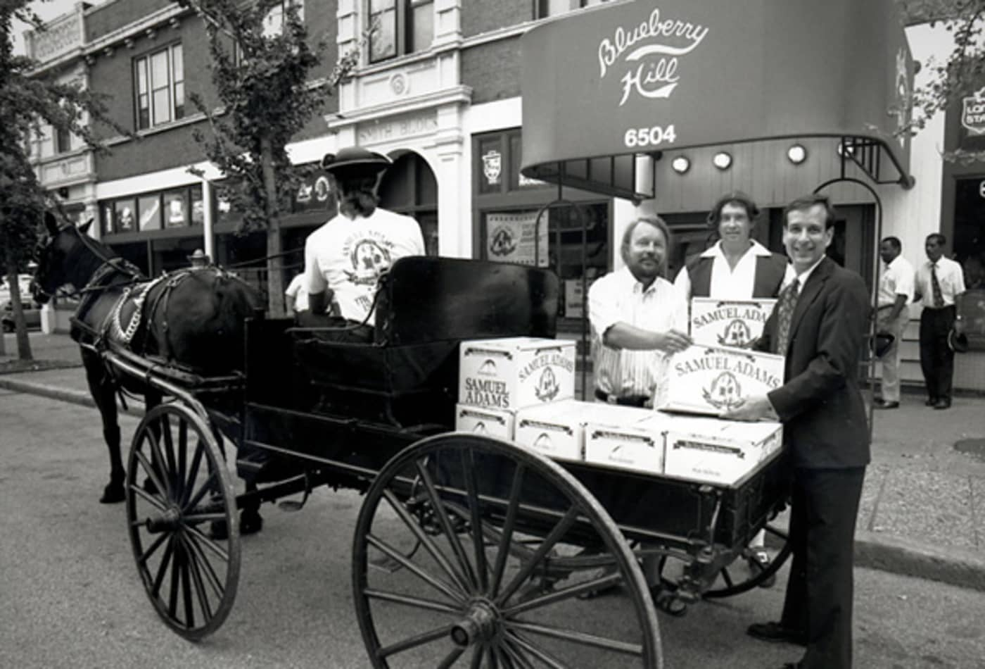 how-i-built-my-business-sam-adams-selling-first-cases.jpg