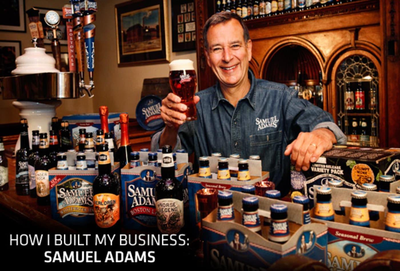 how-i-built-my-business-sam-adams-cover.jpg
