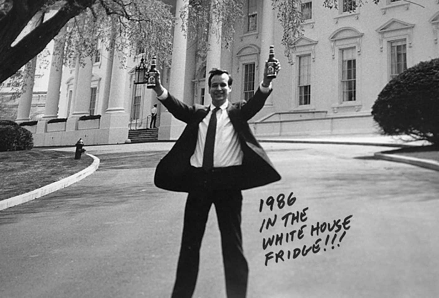 how-i-built-my-business-sam-adams-white-house.jpg