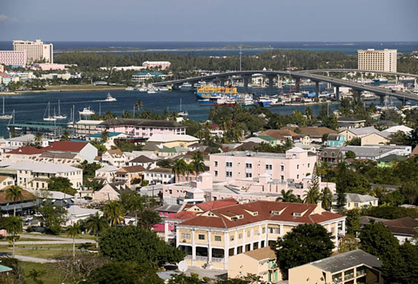 48054040 Bahamas.jpg