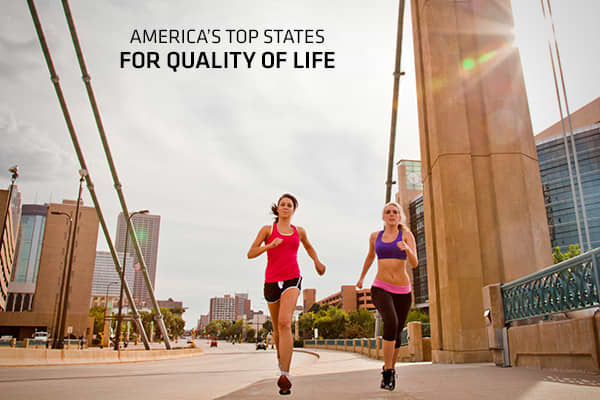 Americas-top-states-for-quality-of-life-cover.jpg