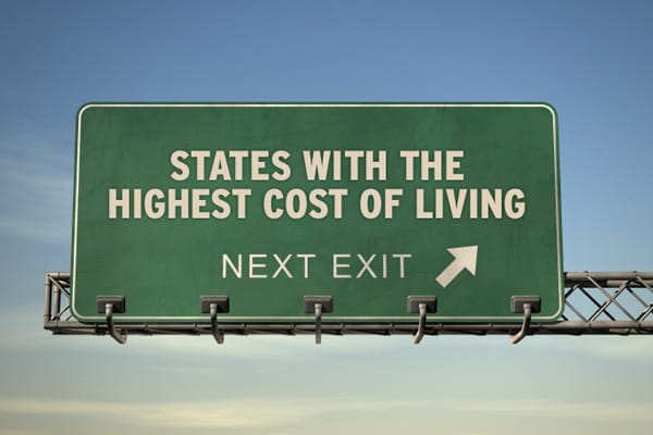 48062589 SS_states_high_cost_living_cover.jpg