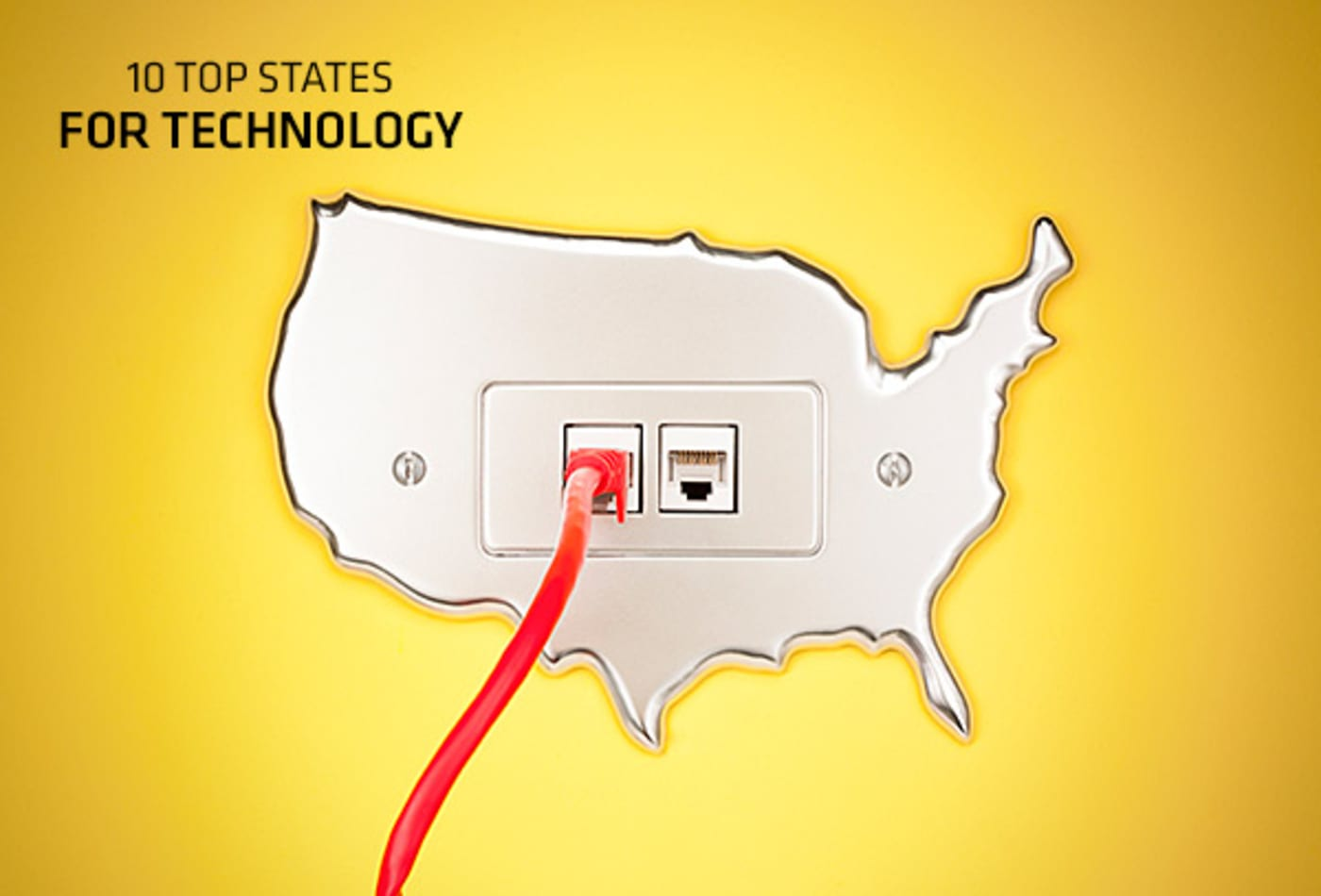 10-top-states-technology-cover.jpg