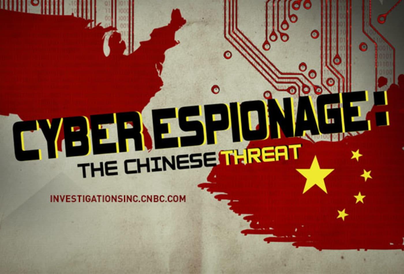 Cyber-Espionage_endslide.jpg