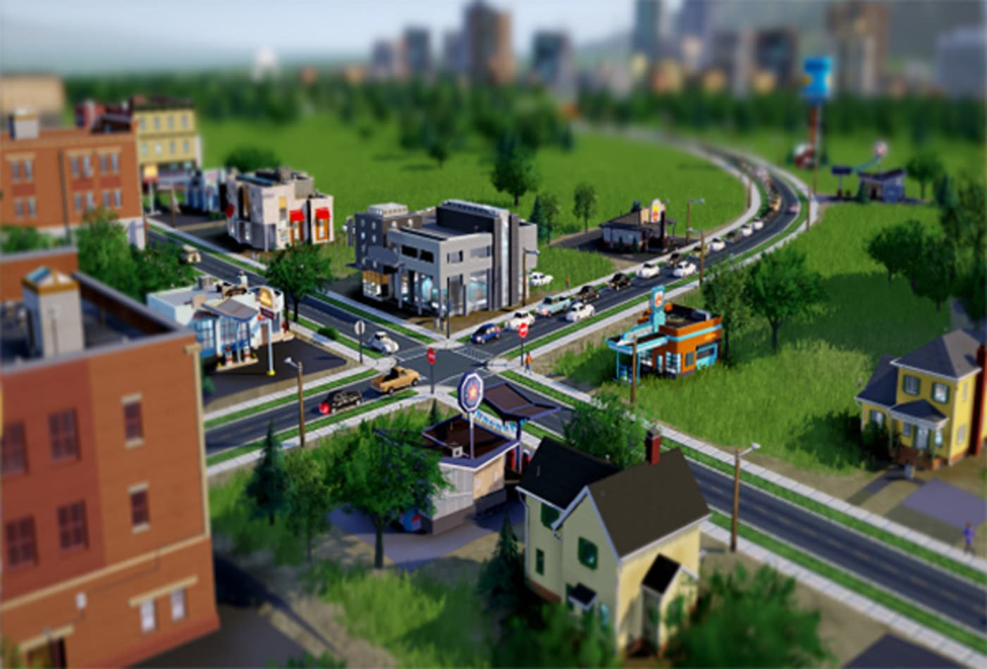 most-anticipated-games-2013-SimCity.jpg