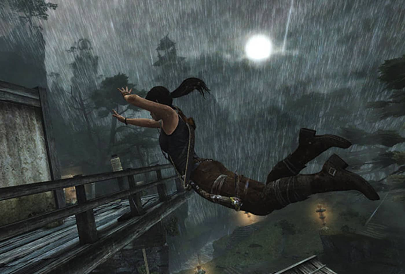 most-anticipated-games-2013-TombRaider.jpg