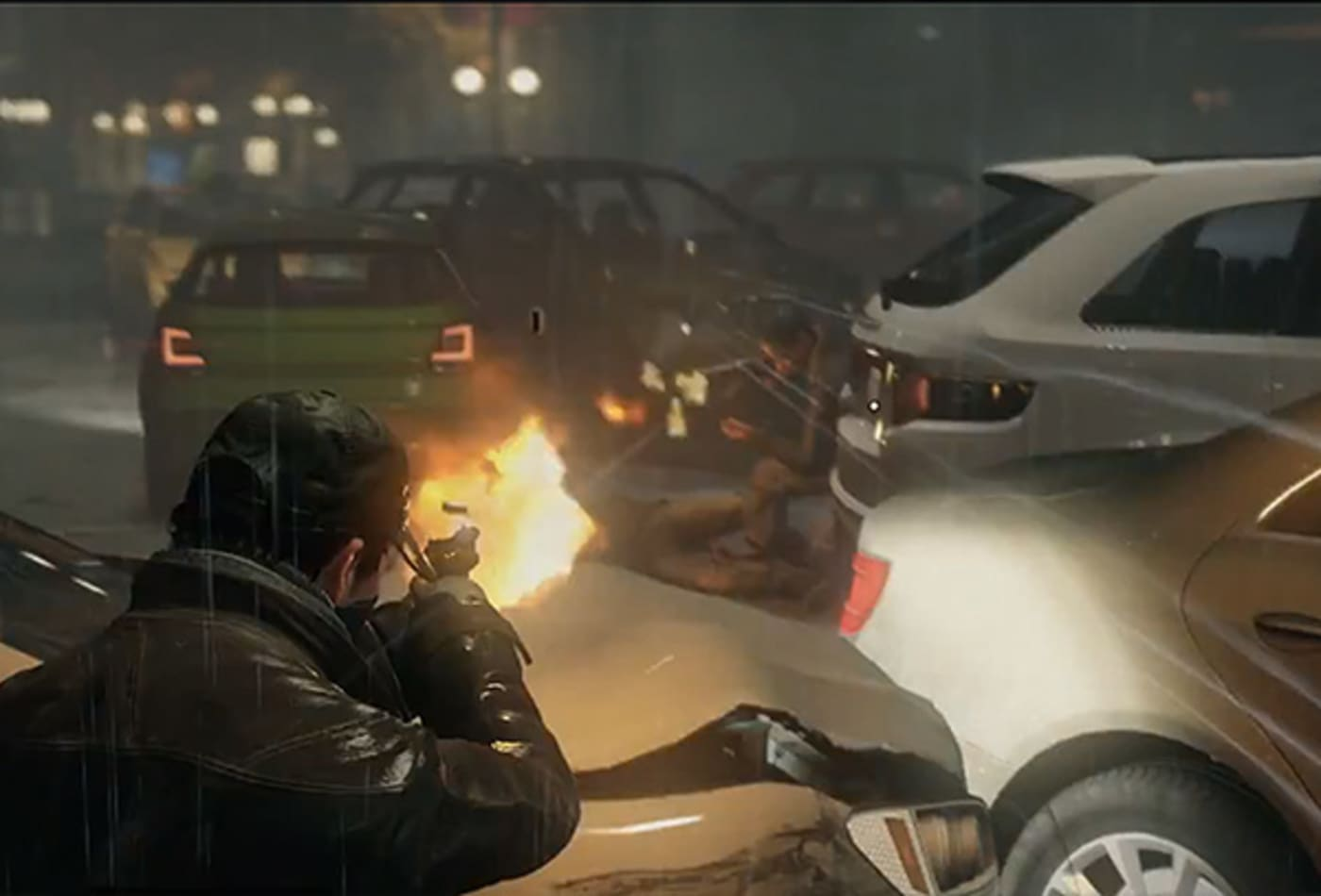 most-anticipated-games-2013-WatchDogs.jpg