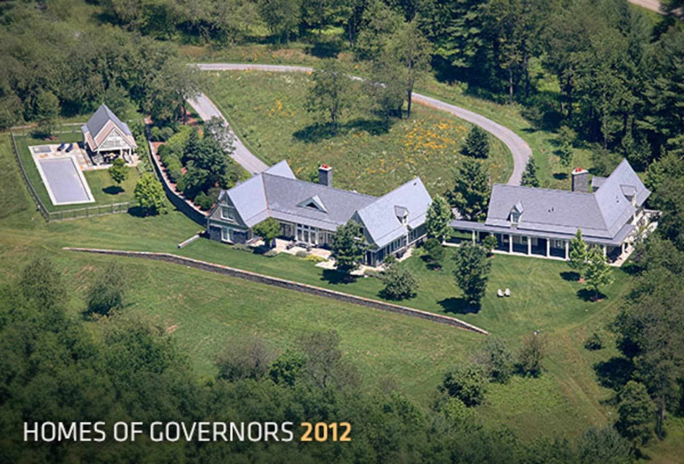 Cover-Deval-Patrick-Homes-of-Governors-2012.jpg