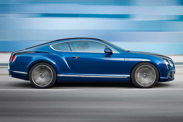Bentley-Continental-GT-Speed-10-Fastest-Cars-2013-CNBC.jpg
