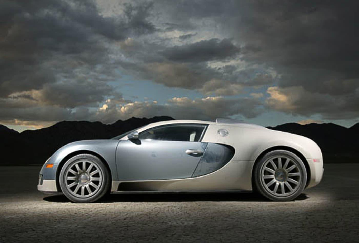 Bugatti-Veyron-Super-Sport-10-Fastest-Cars-2013-CNBC.jpg