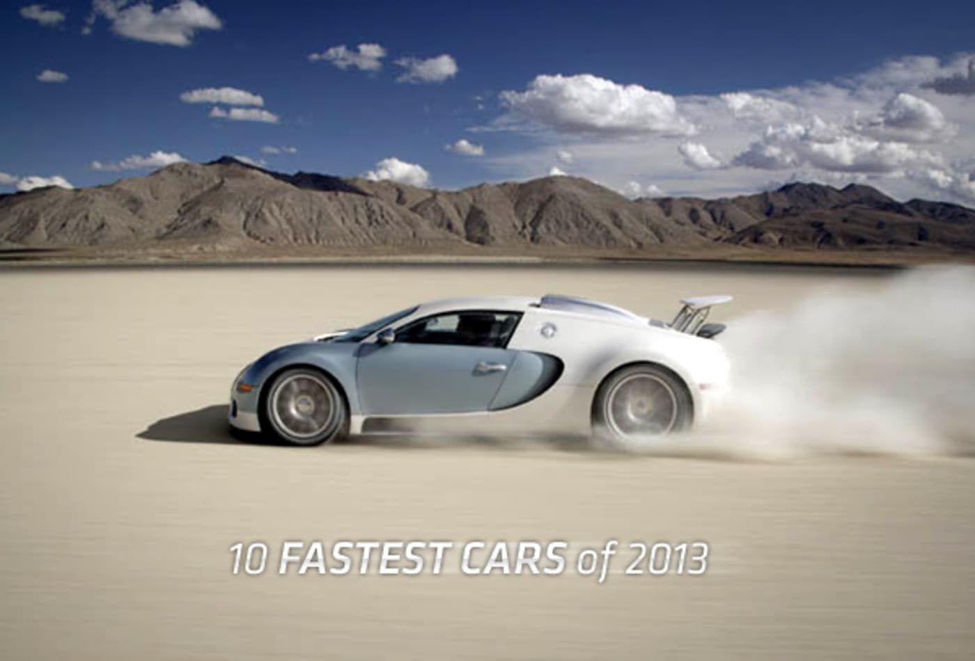 Cover-10-Fastest-Cars-2013-CNBC.jpg