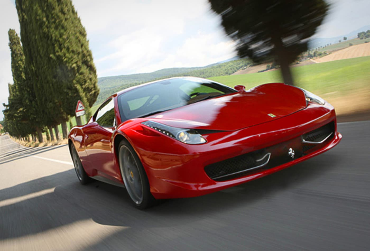 Ferrari-458-Italia-10-Fastest-Cars-2013-CNBC.jpg