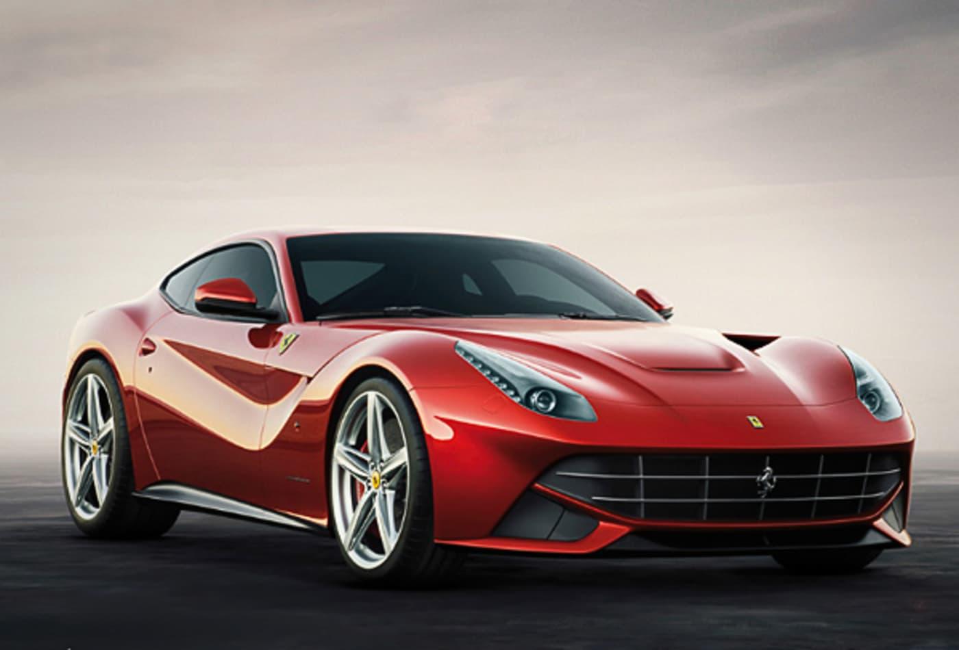 Ferrari-F12-Berlinetta-10-Fastest-Cars-2013-CNBC.jpg