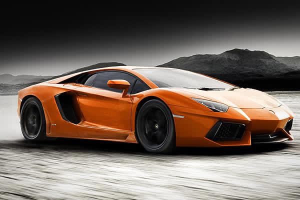 Lamborghini-Aventador-10-Fastest-Cars-2013-CNBC.jpg